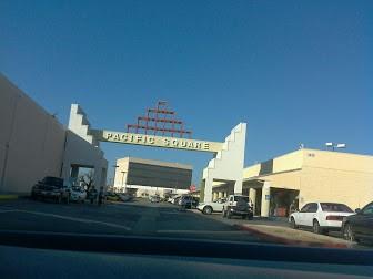 Gardena, CA Retail