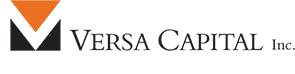 Versa Capital, Inc.